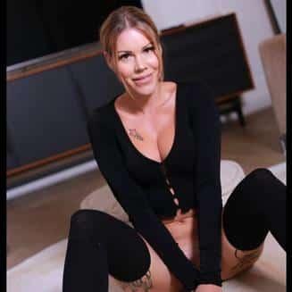 Lara_Bergmann